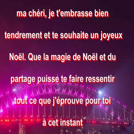 Carte De Noël Poèmes Et Textes Damour