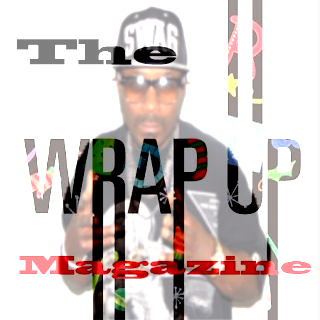 Wrap-Up%2B%25281%2529.jpg