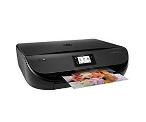 hp-envy-4524-printer-driver-download