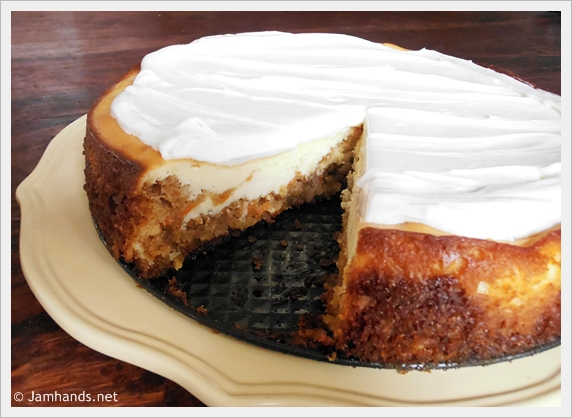 cheesecake factory carrot cake jam cheesecake factory copycat carrot cake cheesecake 2766