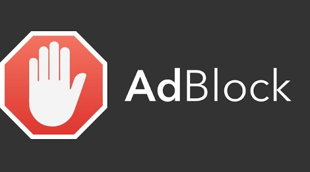 AdAway App Download
