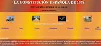 http://www.juntadeandalucia.es/averroes/~14005535/constitucion.htm
