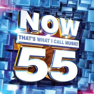 Various Artists - NOW That's What I Call Music, Vol. 55 on iTunes
