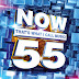 Various Artists - NOW That's What I Call Music, Vol. 55 - Album (2015) [iTunes Plus AAC M4A]