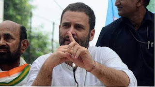 modi-use-army-s-private-property-rahul-gandhi