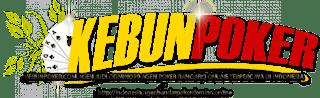 KEBUNPOKER.COM AGEN JUDI DOMINO99 AGEN POKER BANDARQ ONLINE TERPERCAYA DI INDONESIA ~ indonesia.agenbandarpokerdomino.online