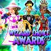 2013 Wizard Choice Awards: Voting