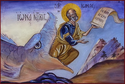 http://2.bp.blogspot.com/-Q4PwJ-fd4o8/UlJjFAzmsjI/AAAAAAAAAyw/5OxnoBOcVek/s1600/176833_jonah--the-whale.jpg