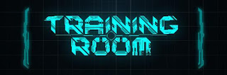 http://trainingroombcn.com/