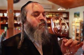 blog vin beaux-vins le vin doit casher