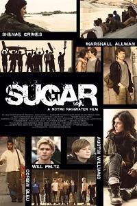 Watch Sugar Online Free in HD