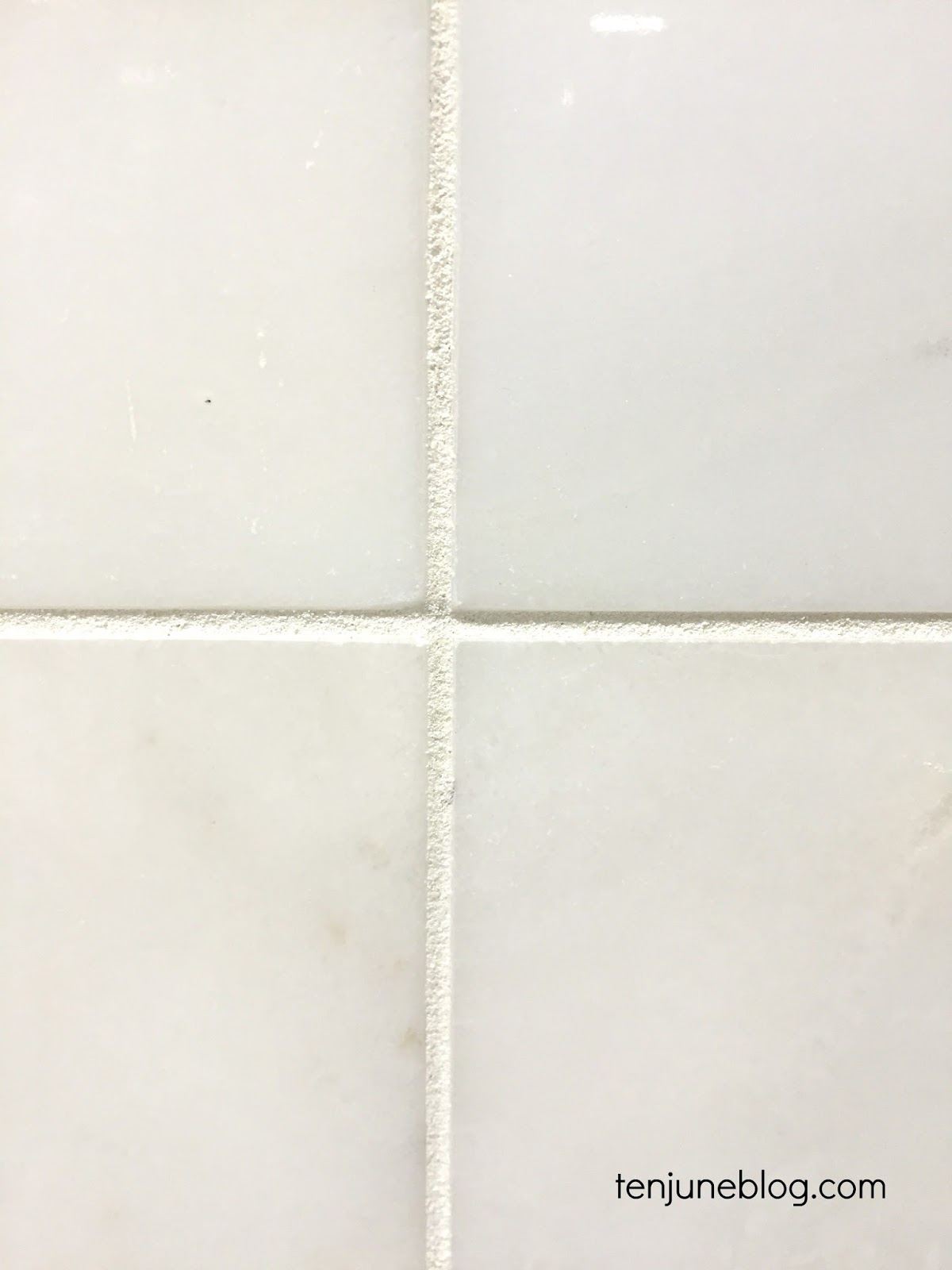 5 words you need to know when tile shopping