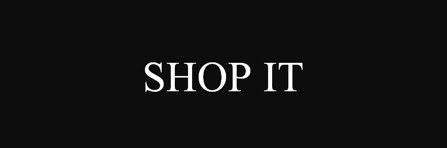 http://www.eastdane.com/brands-jack-spade/br/v=1/20331.htm#/?f=merchandiseCategory=Clothing%2FSuitsBlazers*%26sortBy.sort=PRIORITY%3ANATURAL%26filterContext=20331%26tDim=220x390%26swDim=18x17%26baseIndex=0