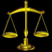 Law Course APK