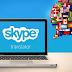 رسميا : سكايب مترجم Skype Translator  الآن يدعم العربية