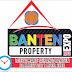 Promo Banten Property Expo di Lotte Mart, Serang
