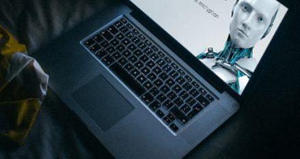 Blokir koneksi internet suatu aplikasi dengan antivirus Eset