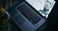 Cara blokir koneksi internet aplikasi dengan eset antivirus