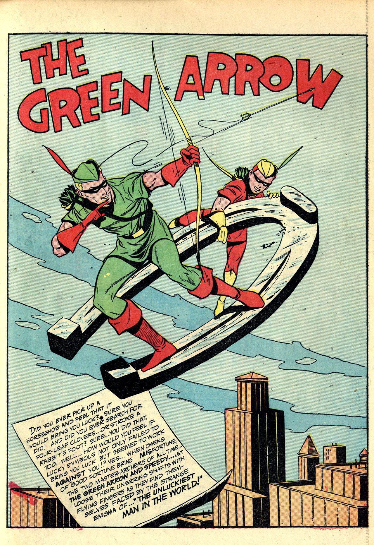 Read online World's Finest Comics comic -  Issue #8 - 59