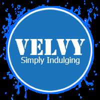 Rahasia kulit putih, lembut, dan sehat dengan Velvy