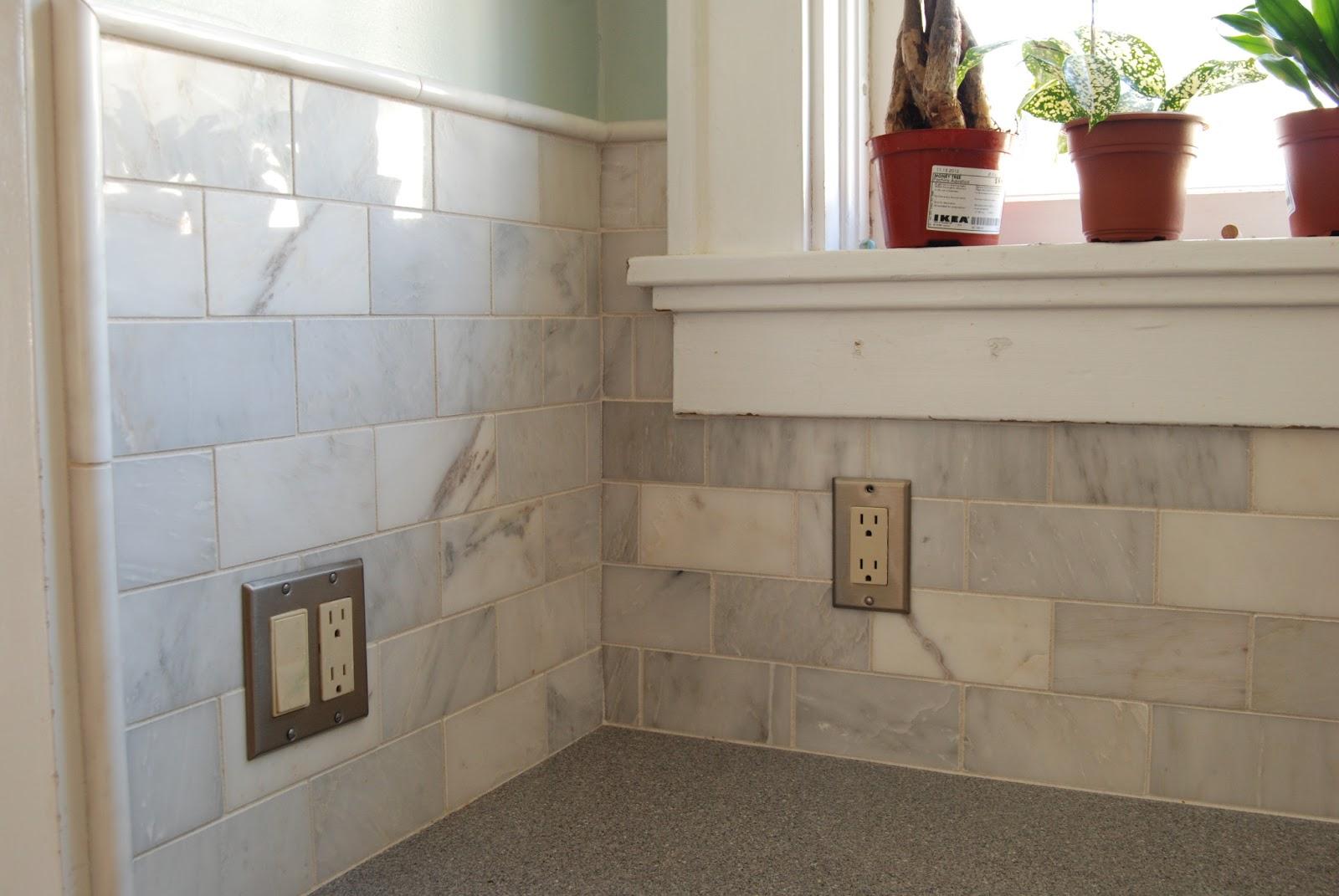 storage ideas for corner kitchen cabinets