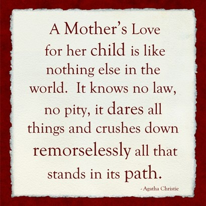 Mothers Day Greetings: Happy Mother's Day Greetings Card eCards For Mom 2017.