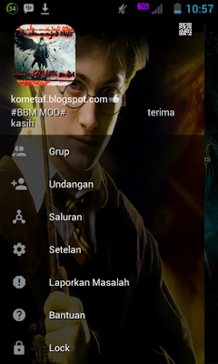download bbm transparan for android bbm transparan clone v2.5.0.32 apk download bbm transparan apk jalan tikus download bbm2 transparan bbm mod transparan versi 2.4.0.9 apk bbm transparan tanpa root bbm transparan jelly bean download bbm transparan 2015