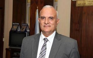 رئيس جامعة طنطا: نصر أكتوبر علمنا أن التخطيط العلمي أهم عوامل النجاح