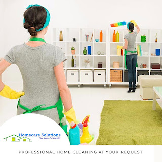 http://homecaresolutions.in/