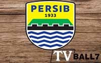 Streaming Persib TV BALL7