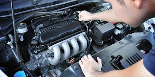 Otomobil Motor Arızaları Ve Çözümleri Nelerdir?