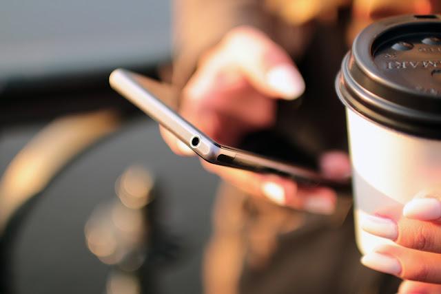 Aumentan hasta 20% los fraudes electrónicos en época decembrina