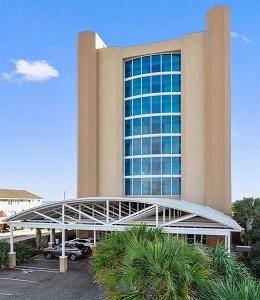 Atlantis Condo For Sale, Perdido Key FL Real Estate