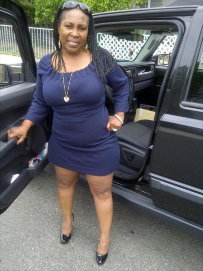 Sugar mummy Hookup Zone