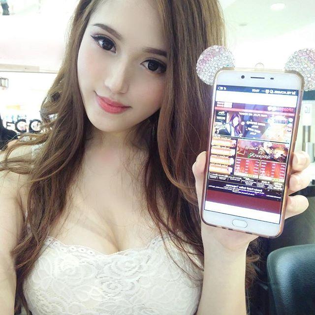 SponsorQQ Situs Agen Bandar Sakong Online Tanpa Robot Dan Admin