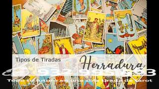 Tarot del amor en Asturias