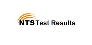 NTS Result for Cadet College Kohlu Admission Test Class VII Announced
