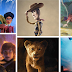 2019: The Year Ahead In Animated Film