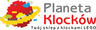 https://planetaklockow.pl/
