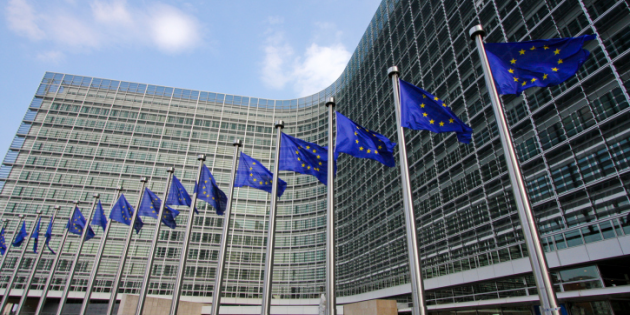 Brussels has called upon Macedonia and Serbia to exercise restraint