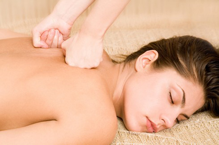 Hướng dẫn massage toàn thân cho bạn gái-4