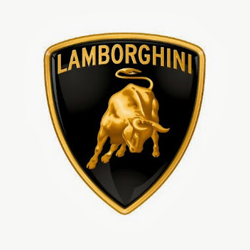 Automobili Lamborghini - Official Website | Lamborghini.com