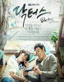 DOCTORS (2016) ON GOING