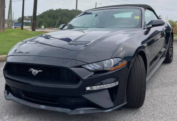 202- Ford-Mustang-GT-Black