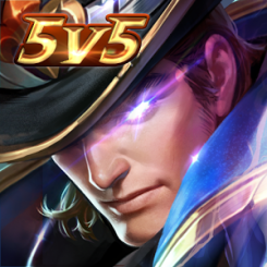 Realm of Valor – Beta v1.12.4.1 Full Hack Update APK