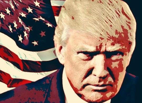 Trumpism é o futuro dos Estados Unidos