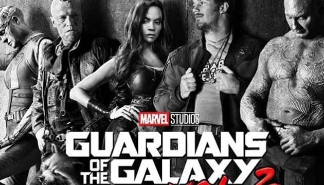 guardians galaxy vol 2 sinopsis