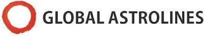 Global Astrolines Corporation (Japanese Company)