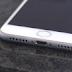 'iPhone 7 krijgt stereo speakers in plaats van minijack'