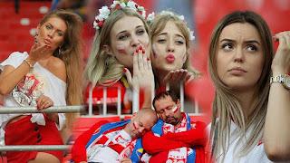 rusya 2018 dünya kupası taraftar görüntüleri, dünya kupası taraftarlar, dünya kupası muhteşem taraftar görüntürleri, rus taraftar kızlar, en güzel taraftarlar dünya kupası, rus güzeller,